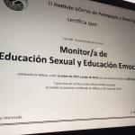 Título Sexemo 2017-2018